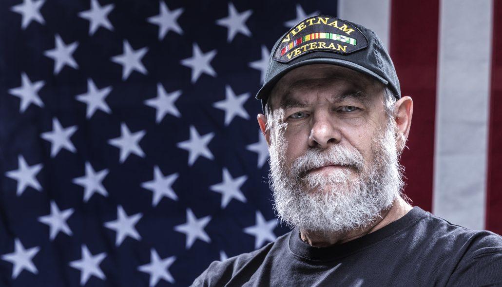 National PTSD Awareness Month: Talking Trauma and Addiction