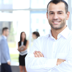 employee care program