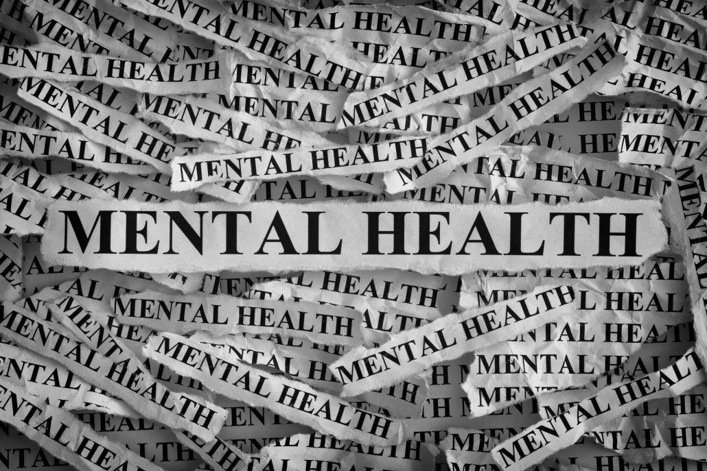 Lady Gaga Brings Mental Health First-Aid Training On Tour