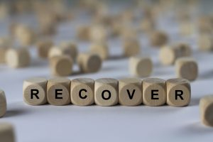 The Difference Between Addiction Treatment and a Sober Home