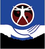 G+G logo