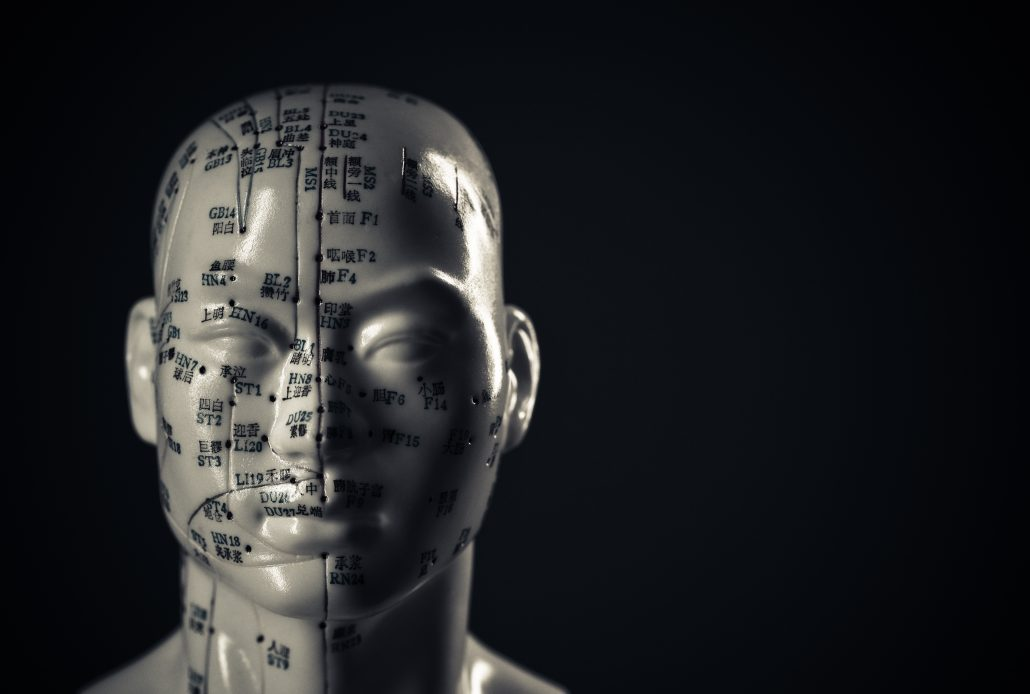 How Acupuncture Treatment Helps Many Overcome Addiction