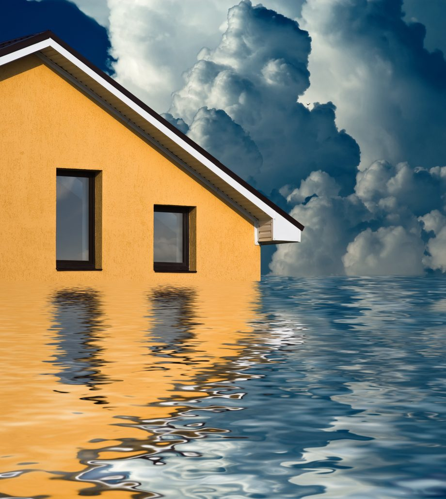 5 Ways to Stay Sober During a Natural Disaster