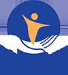 Palm Healthcare logo