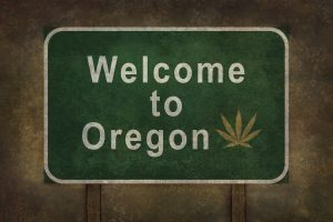 Drug Possession Penalties May Be Reduced In New Oregon Bill