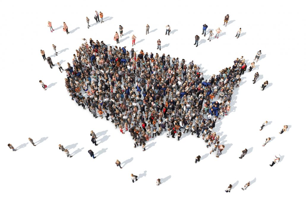 5 Big Ways America Can Overcome the Opioid Epidemic
