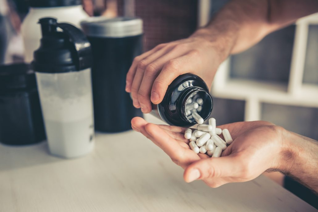 What is Mitadone and Does it Work for Opioid Detox?